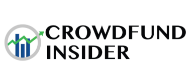 This is the official Crowdfund Insider Logo.